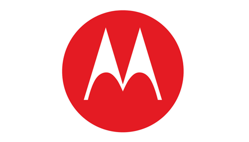 Motorola Moto E4 Plus XT1773 USB Driver (Official)